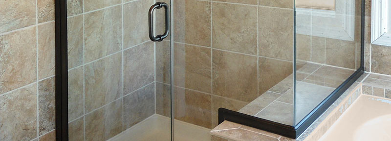 since weu0027ve been providing homeowners home builders general contractors and hoteliers with the highest quality shower doors and